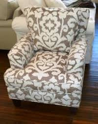Sofa U Love Thousand Oaks by Dani Chair Dream Home Pinterest Occasional Chairs