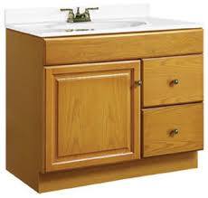 24 Inch Laundry Sink Cabinet 18 Inch Laundry Sink Cabinet Befon For
