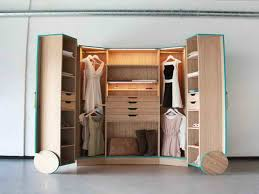 closet organizers ikea ideas u2014 home design lover the compact of