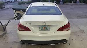 lexus is vs mercedes cla 2016 mercedes benz cla250 rental review u2013 u0027authentic u0027