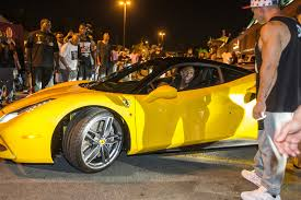 mayweather car collection pop stars athletes actors and strippers a night out with floyd