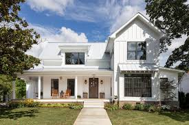 Texas Farm House Plans Superb Designs Of Texas Ranch House Plans To Adore U2013 Decohoms