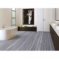 bathroom flooring ideas uk bathroom flooring options uk bathroom design ideas 2017