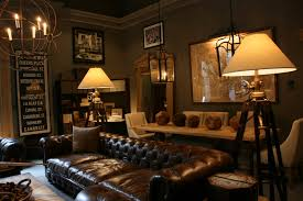 manly home decor cool masculine rooms 72 for home decor photos with masculine rooms