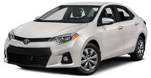 2014 toyota corolla s plus price 2014 toyota corolla s plus 4dr sedan pricing and options