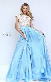 best 25 blue lace prom dress ideas on pinterest short blue prom