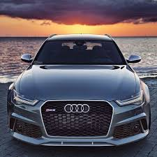 sunset audi cool audi 2017 cool audi 2017 kik soleimanrt on instagram