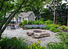 Country Backyard Landscaping Ideas by 330 Best Back Yard Ideas Images On Pinterest Backyard Ideas