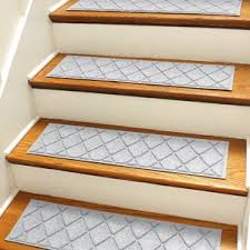 rugged lovely lowes area rugs the rug company on stair tread rugs