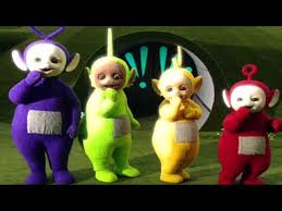 free download mp3 teletubbies theme 10hours mp3ios