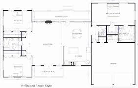 create house floor plans free why is home floor planner so home floor