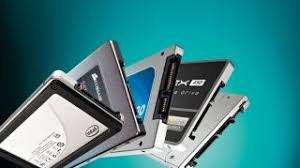 best deals on ssd black friday 2017 best ssds 2017 the top solid state drives for your pc techradar