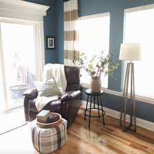 home creative a creative home with artist katie in carrollton virginia