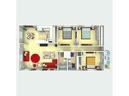 3 bedroom apartments in sacramento 3 bedroom apartments in sacramento elrobleshow info