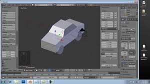 aplikasi untuk membuat gambar 3d download tutorial blender 3d mobil sederhana bahasa indonesia wp youtube