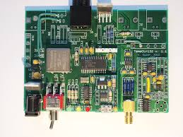 100 microcontrollers and applications with lab manual