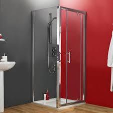 800 Shower Door Great 800 Shower Door Gallery Door Design Ideas 1000 X 800 Shower