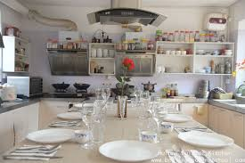 Kitchen Chef Table by Chef U0027s Table Dinner Restaurant