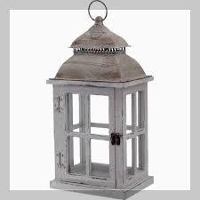 Lantern Table L Table Lantern Table L 3 Globes Lantern Table L 50 Lantern