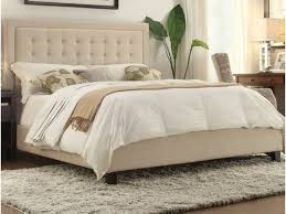 Bed Headboards And Footboards King Size Bed King Size Bed Headboard And Footboard All