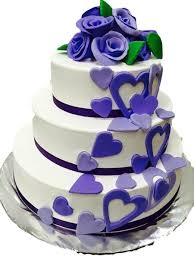 wedding cakes images wedding cakes online in mumbai huckleberry s cakes