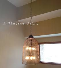 How To Replace A Chandelier With A Light Fixture 72 Best Diy Lighting Images On Pinterest Crafts Ideas And