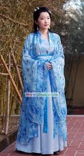 26 best asian dresses images on pinterest chinese dresses