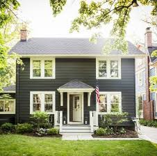 small colonial house pin by julia r on exteriors pinterest front porches house