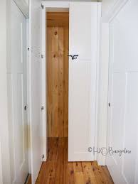 how to make easy shaker cabinet doors how to make shaker cabinet doors h2obungalow