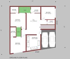 100 home design ideas 5 marla 3 marla avenue video tour