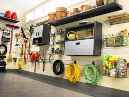 garage storage ideas cabinets shelves racks u0026 organizer