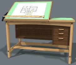 Drafting Table And Desk Drafting Table Ikea Drafting Table Impressive Best Drafting Tables