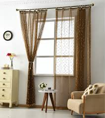 compare prices on curtains turkey online shopping buy low price