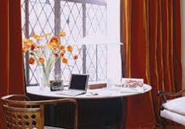 Orange Curtains For Living Room Source For Orange Velvet Curtains Like Ina Garten U0027s Apartment