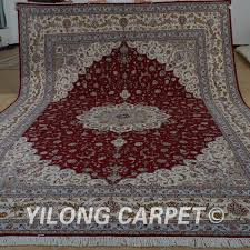 super cool ideas cheap wool rugs perfect thick textured pile