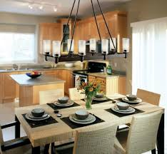 Transitional Chandeliers For Dining Room Bronze Dining Room Chandelier Premier Comfort Heating
