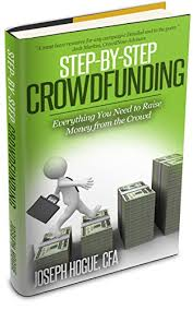 international journalism festival crowdfunding for nonprofits amazon com step by step crowdfunding everything you need to