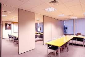 movable walls and panels uk movable partitions