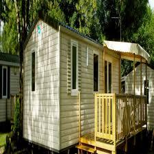 les chambres de kerzerho location de mobil home family cing kerzerho carnac destiné le