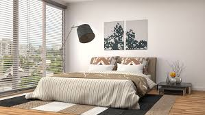 make your bedroom how to make your bedroom more comfortable and luxurious housing here
