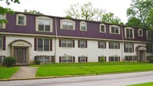 liberty heights apartments for rent in lexington ky forrent com