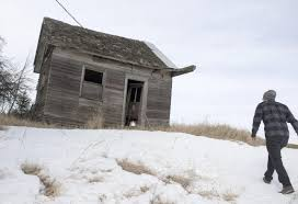 spokane u0027s urban explorers look for the humanity in abandoned
