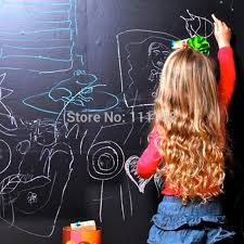 online buy wholesale wallpaper whiteboard from china wallpaper