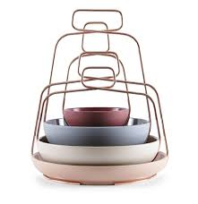 muselet ceramic bowls with handles u2013 crowdyhouse