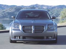 2003 dodge magnum srt 8 concept dodge supercars net