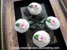 Wedding Cupcake Decorating Ideas Cake Designs And Tutorials