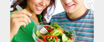 regime cuisine et libido devenir végétarien pour booster sa libido