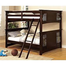 kids u0027 beds kids u0027 bunk beds sears