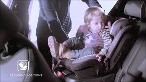 avis siege auto babyauto smyths toys babyauto unit fix 0 1 2 3 car seat