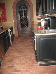 Wine Cellar Floor - 17 best brick tile wine cellar floors images on pinterest wine